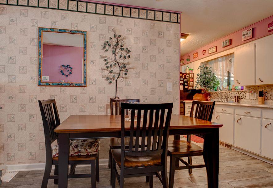 403 South Villa Rose Avenue Springfield, MO 65802 - Photo 12