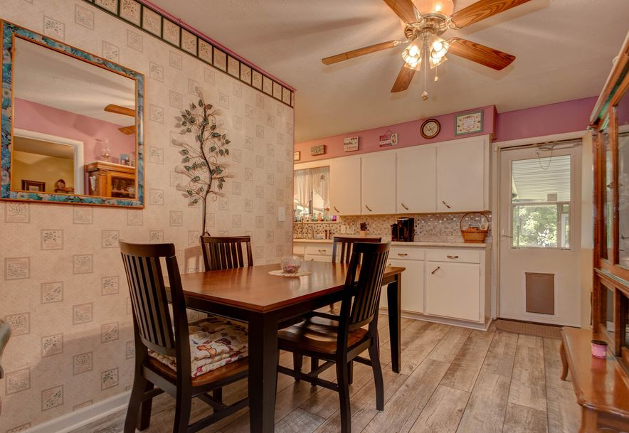403 South Villa Rose Avenue Springfield, MO 65802 - Photo 13