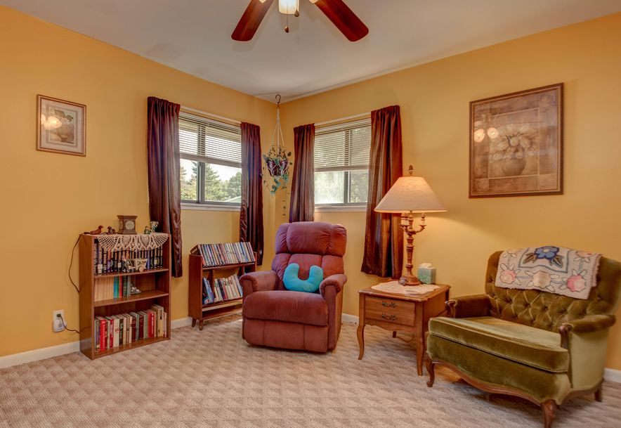403 South Villa Rose Avenue Springfield, MO 65802 - Photo 15