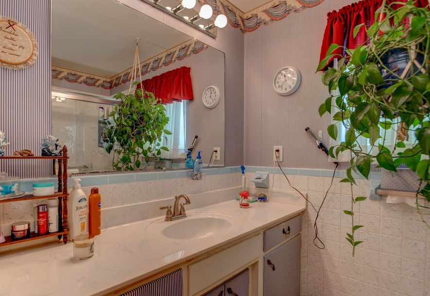 403 South Villa Rose Avenue Springfield, MO 65802 - Photo 17
