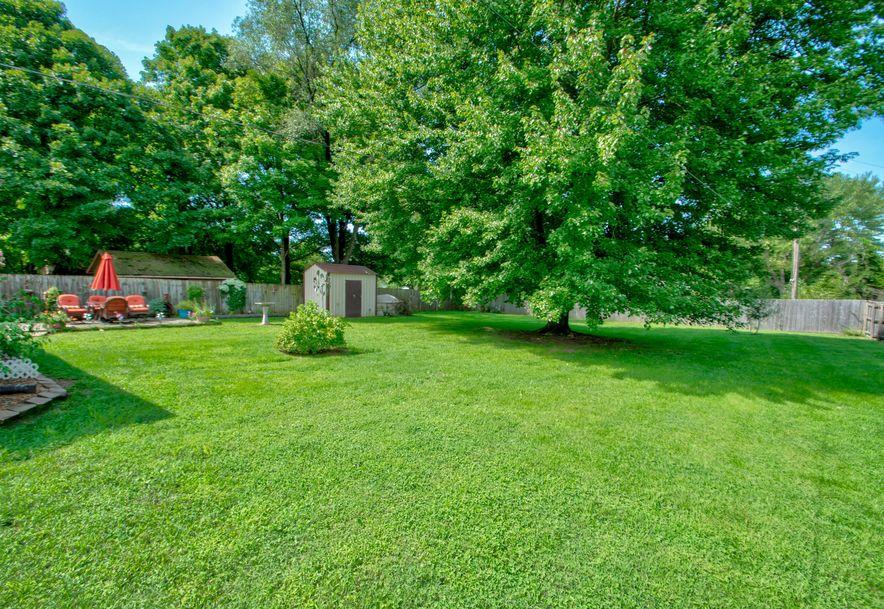 403 South Villa Rose Avenue Springfield, MO 65802 - Photo 19