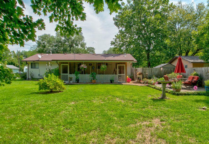 403 South Villa Rose Avenue Springfield, MO 65802 - Photo 20