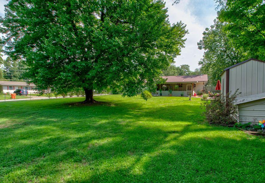 403 South Villa Rose Avenue Springfield, MO 65802 - Photo 21