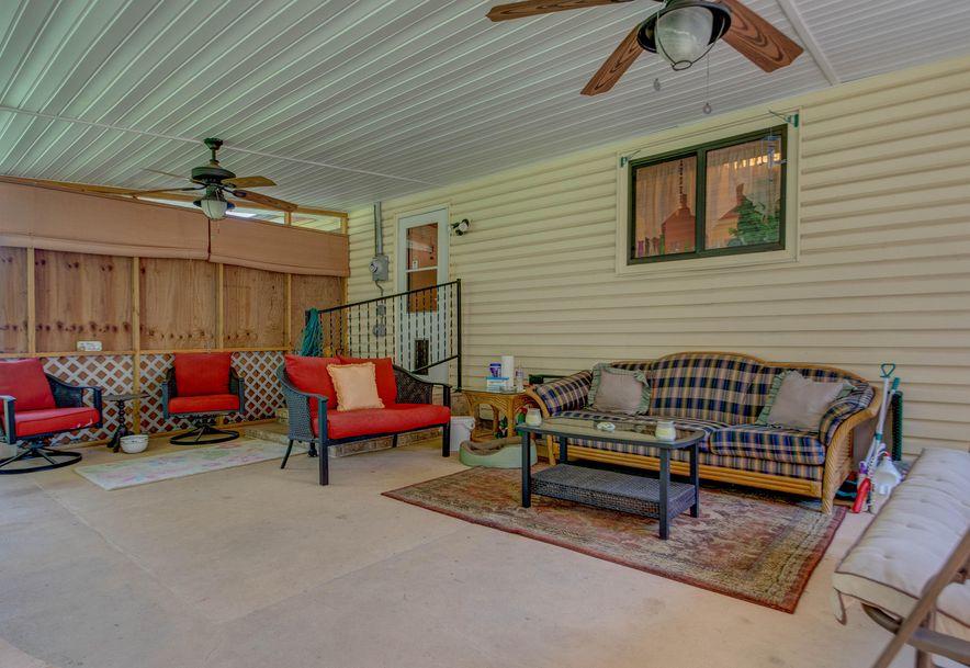 403 South Villa Rose Avenue Springfield, MO 65802 - Photo 23