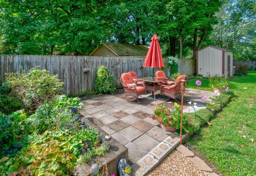 403 South Villa Rose Avenue Springfield, MO 65802 - Photo 24
