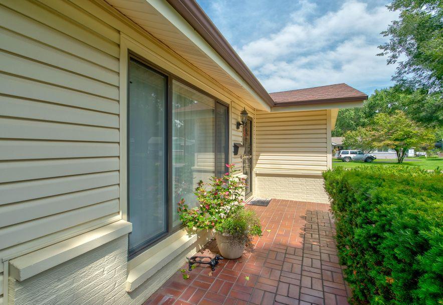 403 South Villa Rose Avenue Springfield, MO 65802 - Photo 4