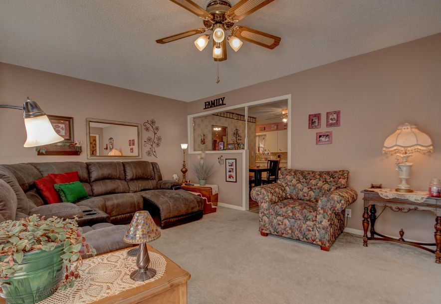 403 South Villa Rose Avenue Springfield, MO 65802 - Photo 5