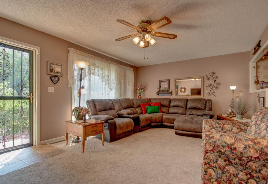 403 South Villa Rose Avenue Springfield, MO 65802 - Photo 6
