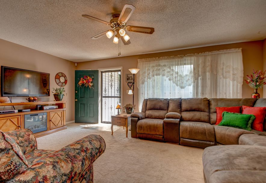 403 South Villa Rose Avenue Springfield, MO 65802 - Photo 7