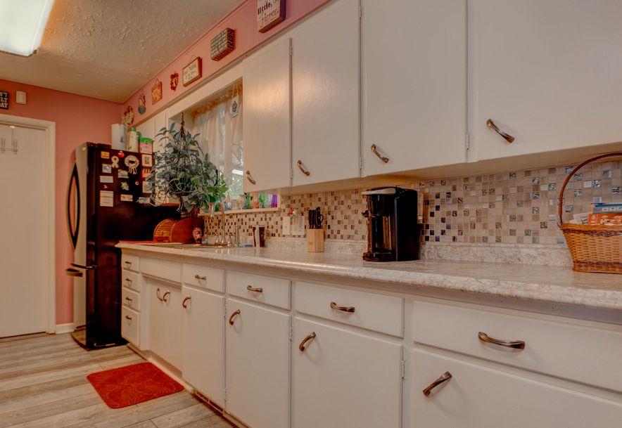403 South Villa Rose Avenue Springfield, MO 65802 - Photo 9