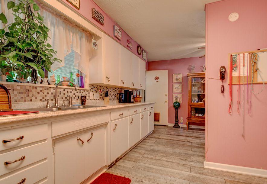 403 South Villa Rose Avenue Springfield, MO 65802 - Photo 10