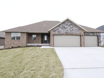 2741 West Fishhook Avenue Ozark, MO 65721 - Image 1
