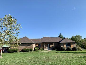468 Munson Hill Drive Marshfield, MO 65706 - Image