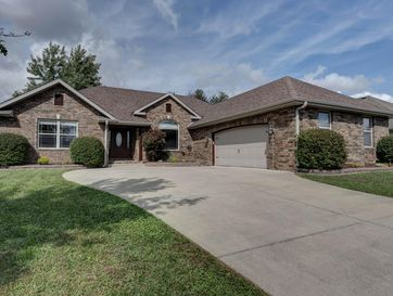 1219 West Faye Road Nixa, MO 65714 - Image 1
