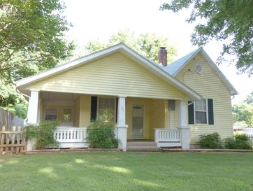 501 South Weller Avenue Springfield, MO 65802 - Image 1