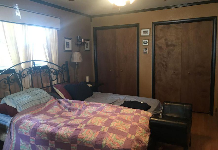 802 Plaza Drive Joplin, MO 64804 - Photo 14