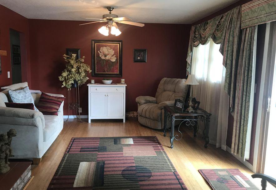 802 Plaza Drive Joplin, MO 64804 - Photo 3