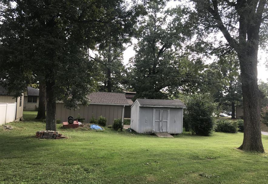 802 Plaza Drive Joplin, MO 64804 - Photo 22