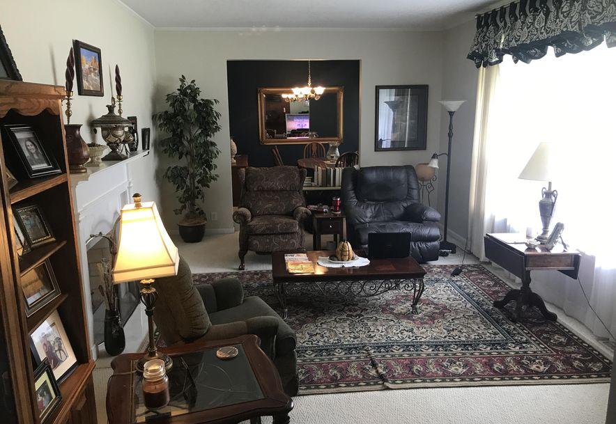 802 Plaza Drive Joplin, MO 64804 - Photo 6