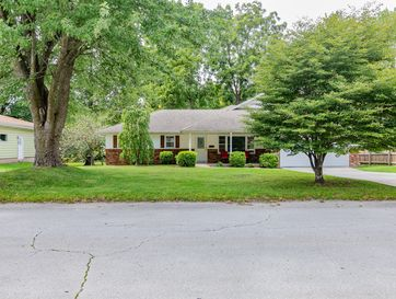 1901 South Sieger Drive Springfield, MO 65804 - Image 1