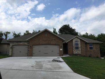 624 Eagle Park Drive Lot 5 Nixa, MO 65714 - Image 1