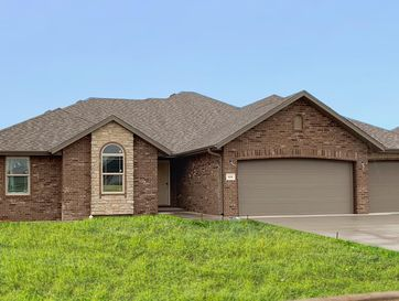 614 Eagle Park Drive Lot 9 Nixa, MO 65714 - Image 1