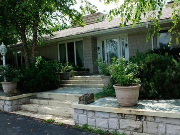 408 South Lincoln Avenue Monett, MO 65708 - Image 1
