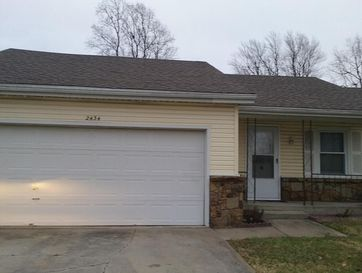 2434 South Fort Avenue Springfield, MO 65807 - Image 1