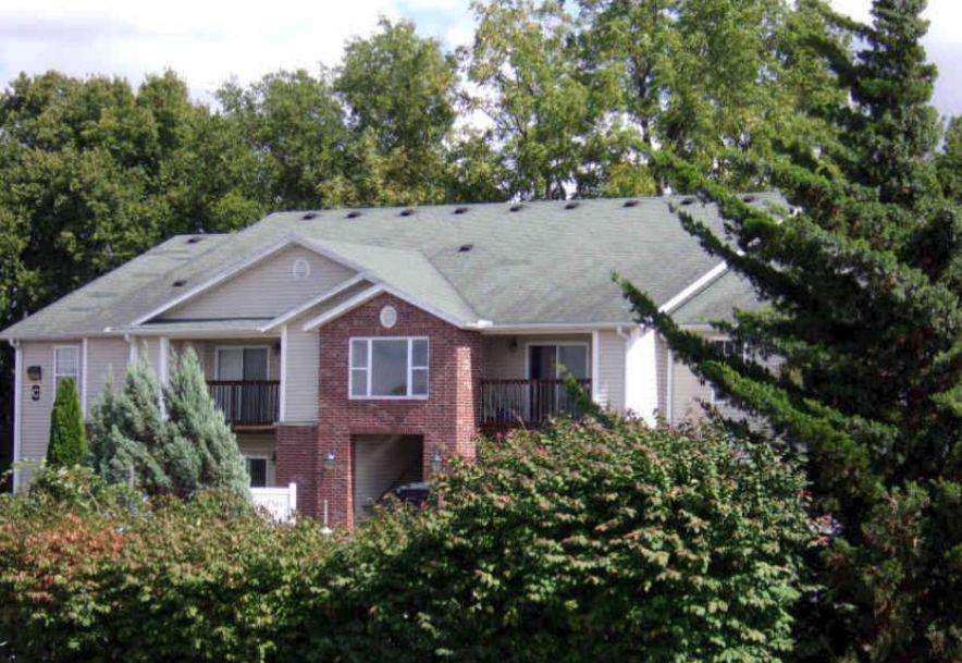 223 North Cedar Avenue Republic, MO 65738 - Photo 1