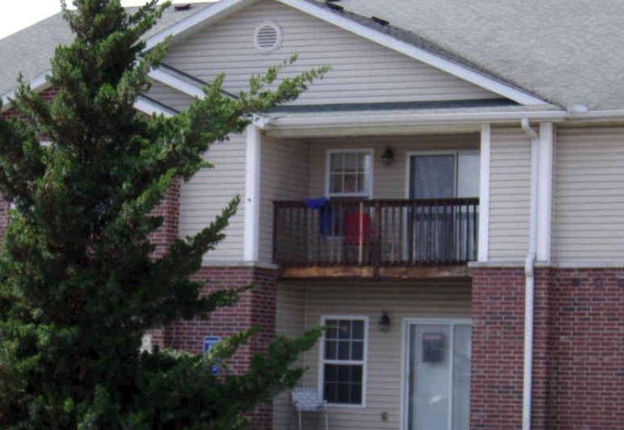 223 North Cedar Avenue Republic, MO 65738 - Photo 2