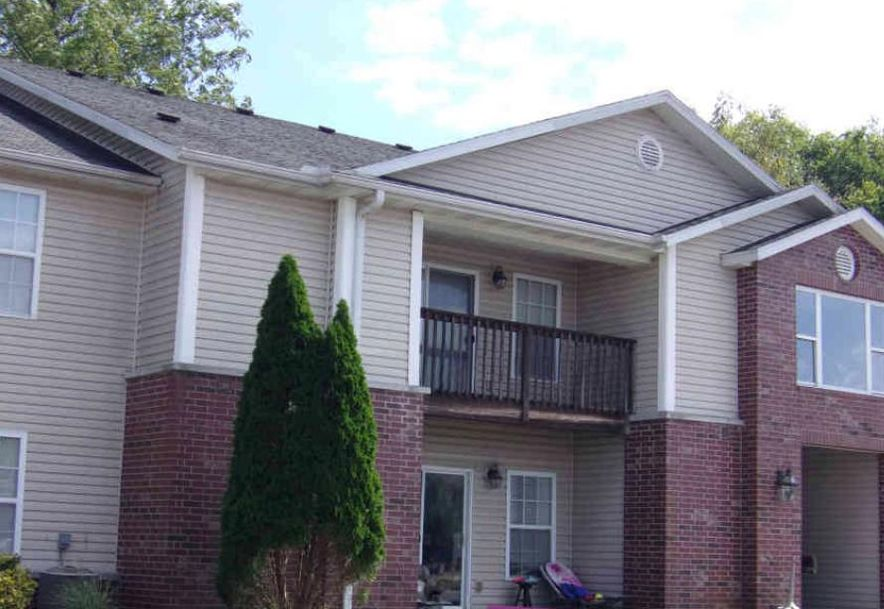 223 North Cedar Avenue Republic, MO 65738 - Photo 3