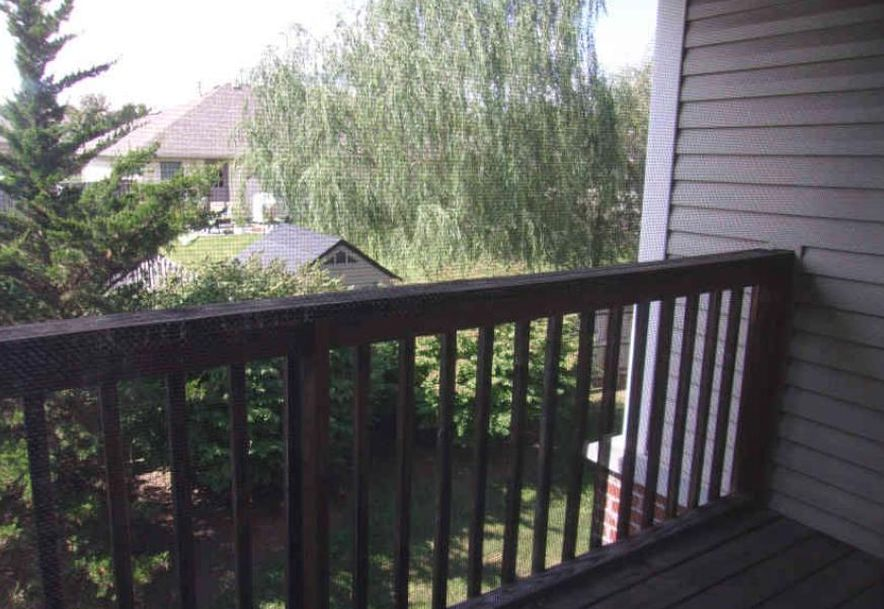 223 North Cedar Avenue Republic, MO 65738 - Photo 4