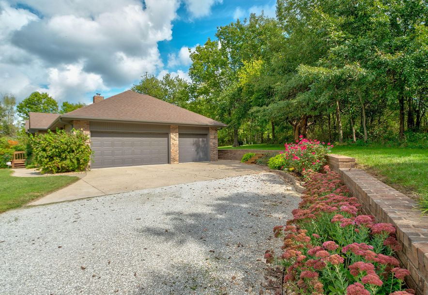 4162 State Hwy Zz Clever, MO 65610 - Photo 4