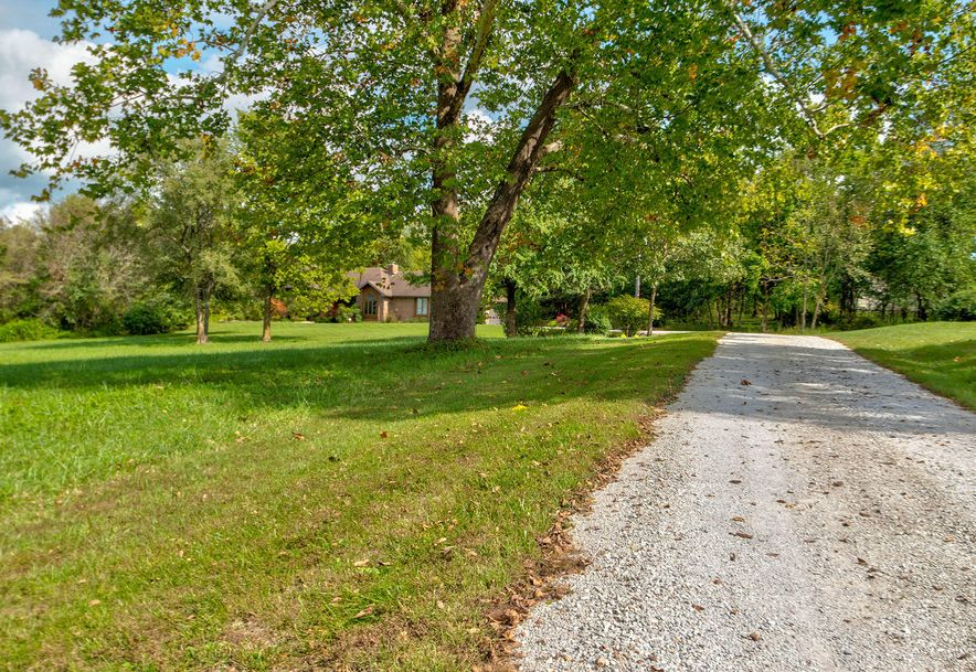 4162 State Hwy Zz Clever, MO 65610 - Photo 5