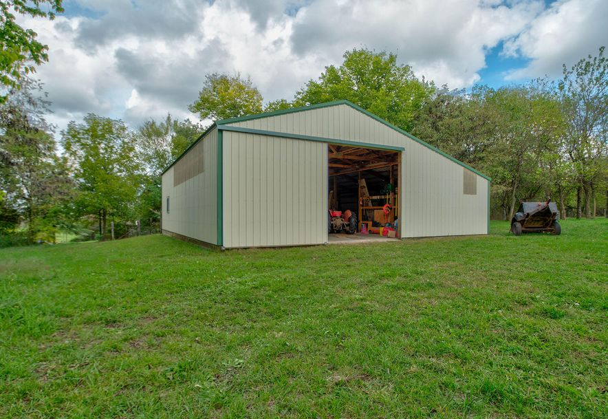 4162 State Hwy Zz Clever, MO 65610 - Photo 42