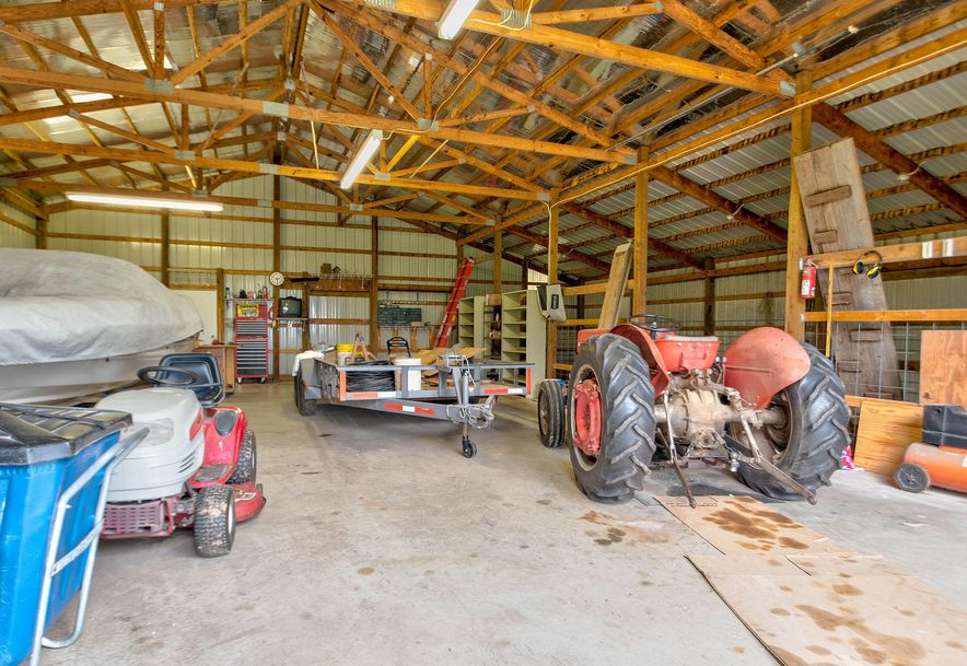 4162 State Hwy Zz Clever, MO 65610 - Photo 43