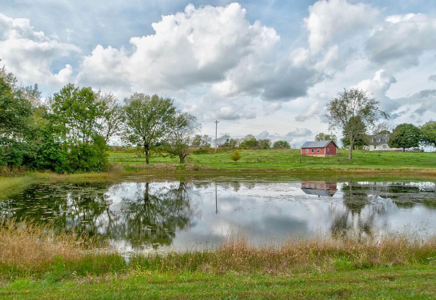 4162 State Hwy Zz Clever, MO 65610 - Photo 6