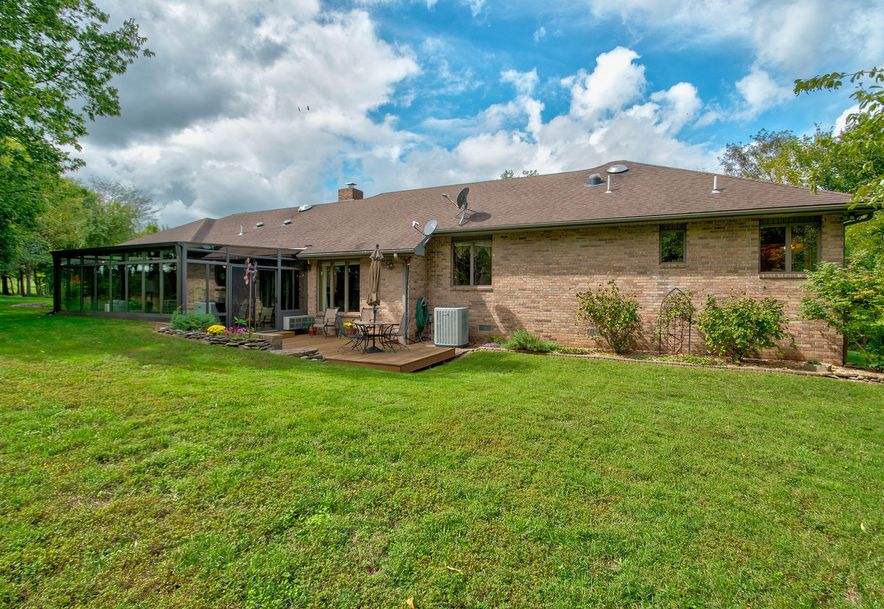 4162 State Hwy Zz Clever, MO 65610 - Photo 8
