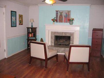 Photo of 839 East Rosebrier Street