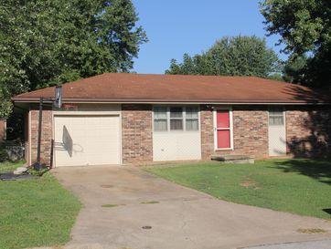 103 North Teakwood Avenue Republic, MO 65738 - Image 1