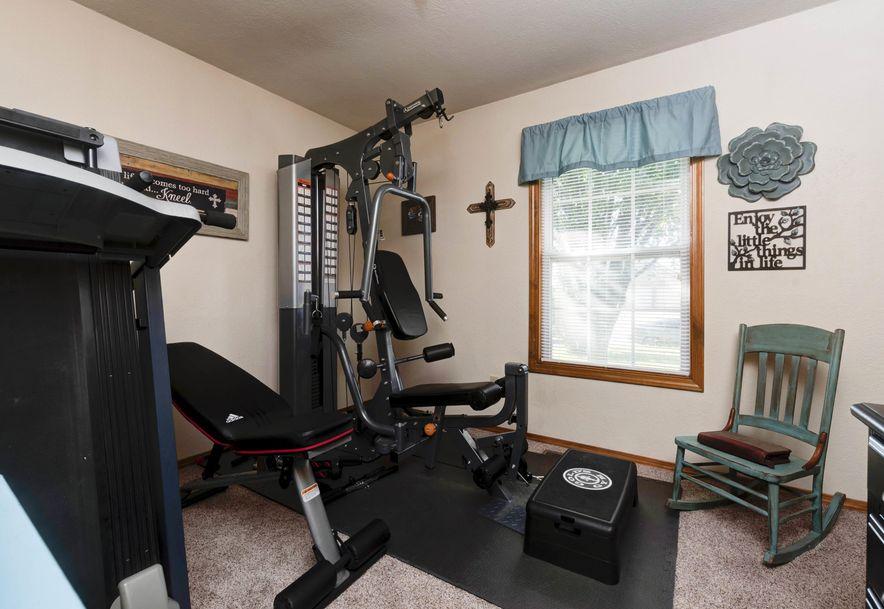 979 Glen Oaks Drive Nixa, MO 65714 - Photo 15