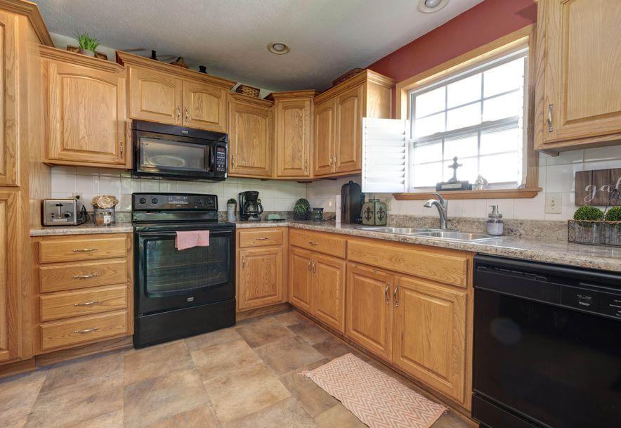 979 Glen Oaks Drive Nixa, MO 65714 - Photo 7