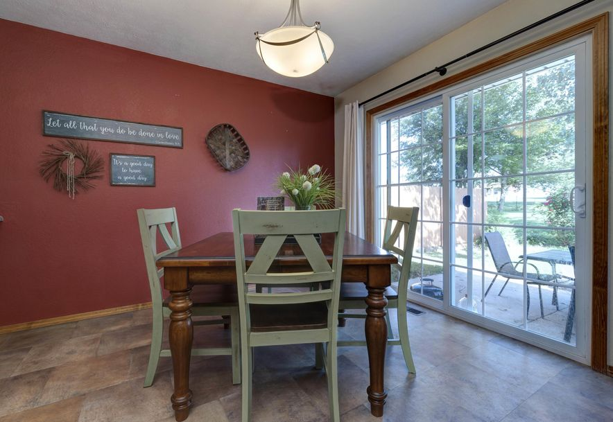 979 Glen Oaks Drive Nixa, MO 65714 - Photo 9