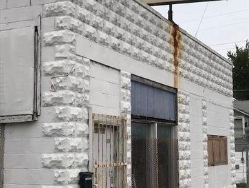 1304 West 20th Street Joplin, MO 64804 - Image 1