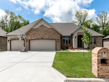 2342 West Darby Street Springfield, MO 65810 - Image 1