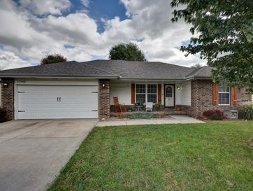 1740 South Fisk Avenue Springfield, MO 65802 - Image 1