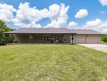 2141 Saddle Club Road Fordland, MO 65652 - Image 1