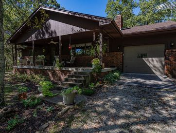 381 State Hwy M Kissee Mills, MO 65680 - Image 1