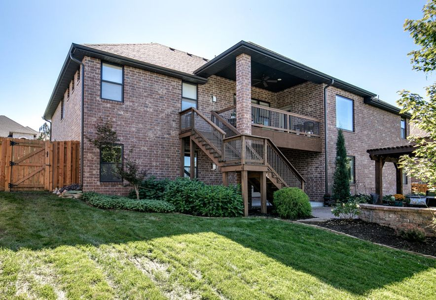 2901 East Chinkapin Lane Springfield, MO 65804 - Photo 41