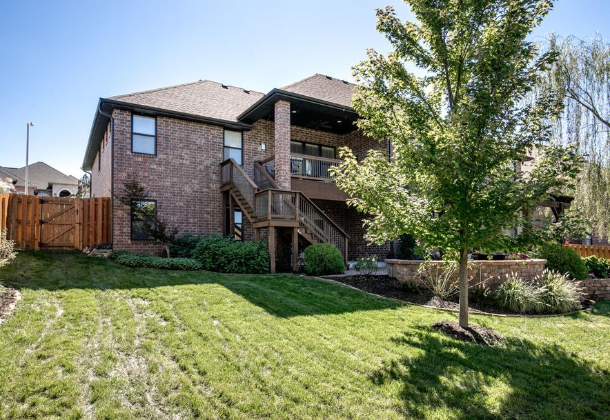 2901 East Chinkapin Lane Springfield, MO 65804 - Photo 42